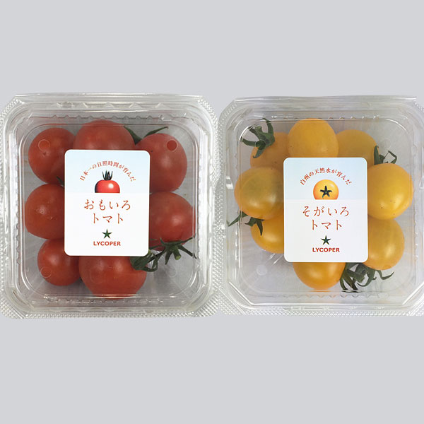 omo-tomato