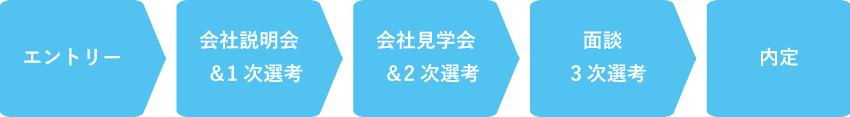 求人_採用ステップ-ver.2