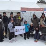 20160124 雪合戦 (4)