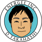 member_18-takahashi-2