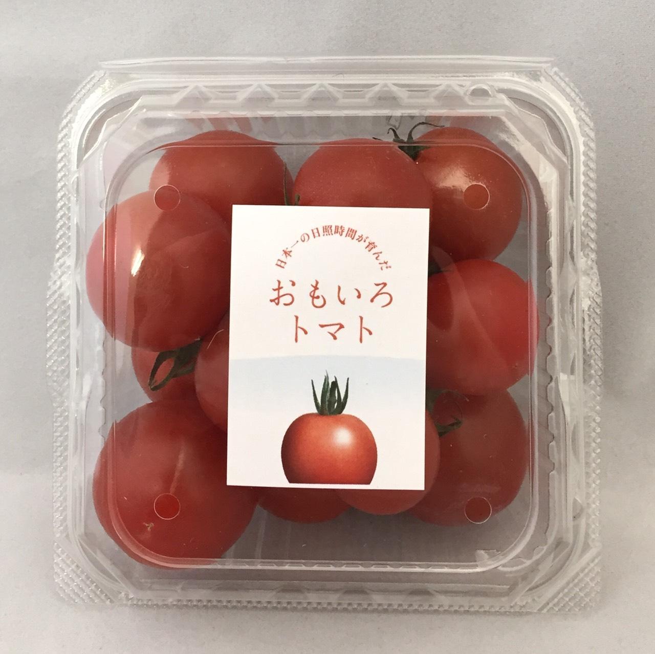 おもいろトマト (16)