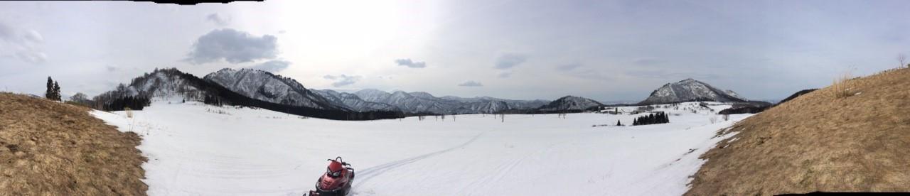 201636  五宝木農場_3531