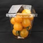 そがいろトマト150g (8)