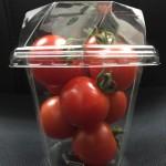 おもいろトマト150g (1)