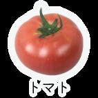 商品-野菜果菜-トマト大玉