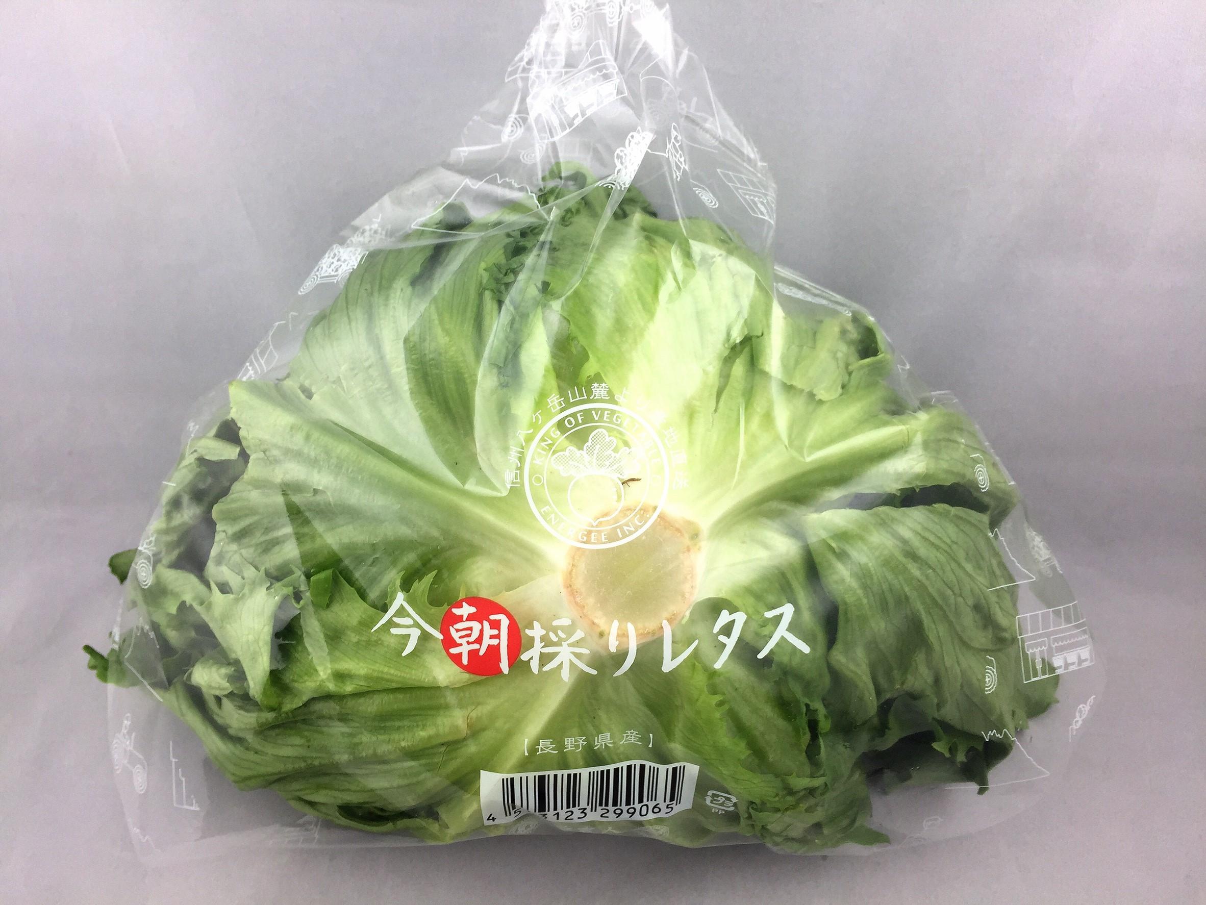 野菜_170609_0160